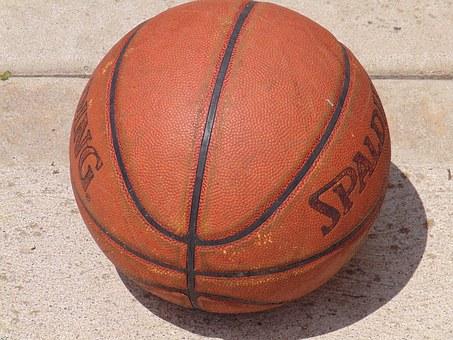 basketball-364750__340